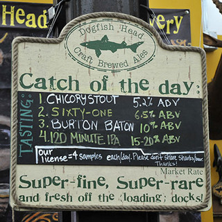 dogfish_beer.JPG
