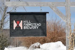hillfarmstead_board.JPG
