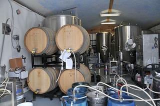 hillfarmstead_fermenter.JPG