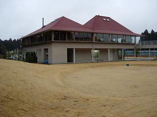 201403_koibuta_building.jpg