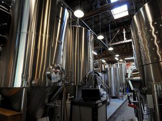 EXNV_brewry.jpg