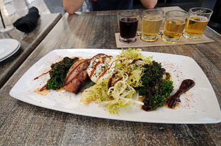 KS_beerfood.JPG