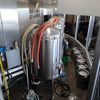 KS_fermenter.JPG