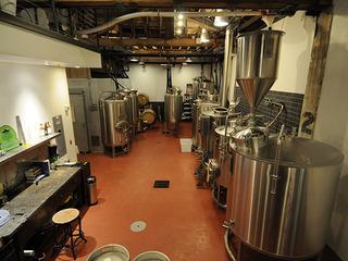 LBRWT_brewery.jpg