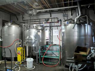 MGRT_brewhouse.jpg
