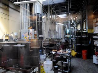 RGPB_brewry.jpg