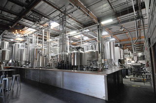 SA_brewery.JPG