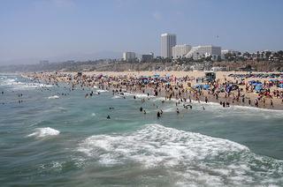 SM_beach.JPG
