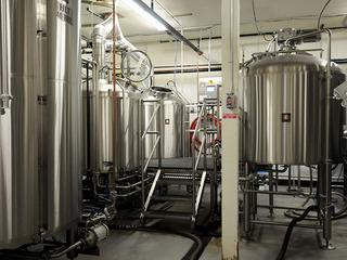 ZGH_brewhouse.jpg