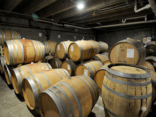 b15pub_barrel.jpg
