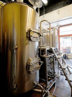 b15pub_brewhouse.jpg