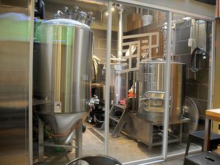 bkpd_brewery.jpg