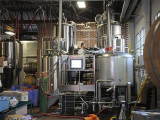 clmn_brewhouse.jpg