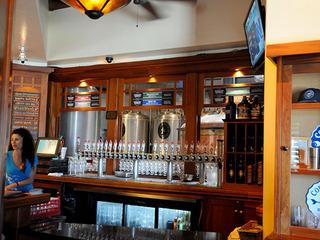 coro_brewery.JPG