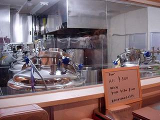 miyata_brewery.jpg