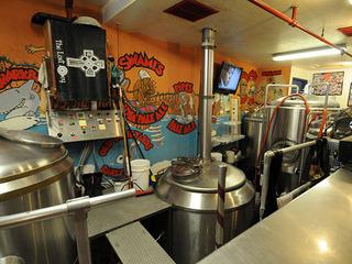 solana_brewery.JPG