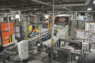 magichat_factory.JPG